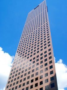 Image of the Georgia-Pacific Building