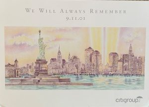 9/11 We Will Remember